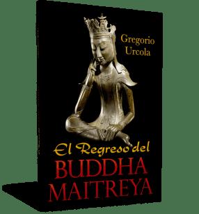 Regreso del Buddha Maitreya