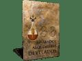 33 Grabados alquímicos develados33 Grabados alquímicos develados - Kwen Khan Khu