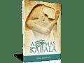 Axiomas de la Kábala - Kwen Khan Khu