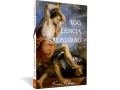 Ego, Essence et Réalité