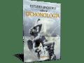 Estudio gnóstico sobre la demonologíaEstudio gnóstico sobre la demonología - Kwen Khan Khu