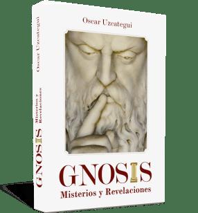 Gnosis: misterios y revelacionesGnosis: misterios y revelaciones - Kwen Khan Khu