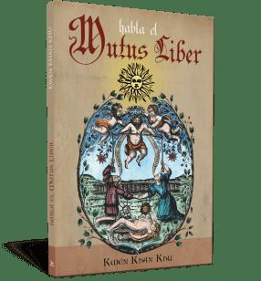 Habla el Mutus LiberHabla el Mutus Liber - Kwen Khan Khu