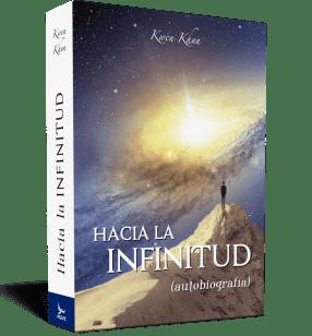Hacia la Infinitud (autobiografía)Hacia la Infinitud (autobiografía) - Kwen Khan Khu