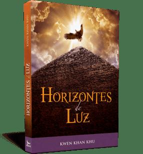Horizontes de luzHorizontes de luz - Kwen Khan Khu