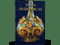 Joyas alquímicasJoyas alquímicas - Kwen Khan Khu