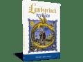 Lambsprinck develadoLambsprinck develado - Kwen Khan Khu