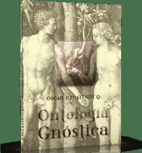 Ontología gnósticaOntología gnóstica - Kwen Khan Khu