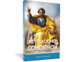 Revelaciones de la concienciaRevelaciones de la conciencia - Kwen Khan Khu