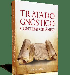 Tratado gnóstico contemporáneoTratado gnóstico contemporáneo - Kwen Khan Khu