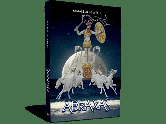 AbraxasAbraxas - Samael Aun Weor