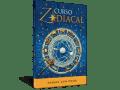 Curso ZodiacalCurso Zodiacal - Samael Aun Weor