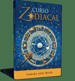 Corso zodiacale - V.M. Samael Aun Weor