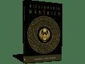 Diccionario mántricoDiccionario mántrico - Samael Aun Weor
