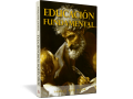 Educación fundamentalEducación fundamental - Samael Aun Weor