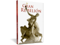 Gran rebelión