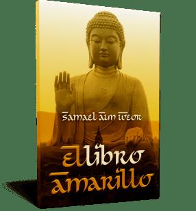 Il libro giallo - V.M. Samael Aun Weor