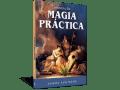 Manual de magia práctica - Samael Aun Weor