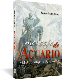 Messaggio dell'Acquario - V.M. Samael Aun Weor