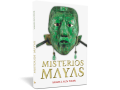 Misterios mayasMisterios mayas - Samael Aun Weor