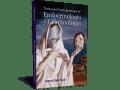 Nociones fundamentales de endocrinología y criminologíaNociones fundamentales de endocrinología y criminología - Samael Aun Weor