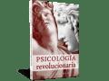 Psicología revolucionaria - Samael Aun Weor