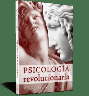 Psicología revolucionariaPsicología revolucionaria - Samael Aun Weor