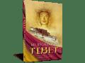 Mi regreso al Tíbet  - Samael Aun Weor