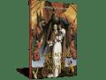 Revelaciones de un AvataraRevelaciones de un Avatara - Samael Aun Weor