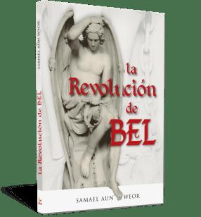 Bel forradalma - V.M. Samael Aun Weor