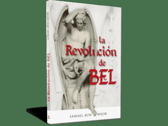 La Révolution de Bel