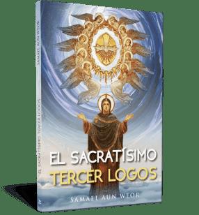 Sacratísimo Tercer Logos