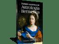 Tratado esotérico de astrología hermética - Samael Aun Weor