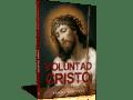 Voluntad CristoVoluntad Cristo - Samael Aun Weor