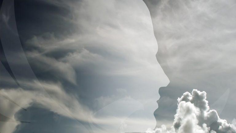 Apaciguar la mente con el mantra «WU» - Samael Aun Weor