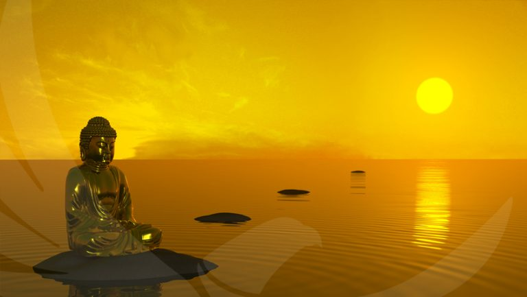 Como elevar la tasa de vibraciones del cuerpo físico - Samael Aun Weor