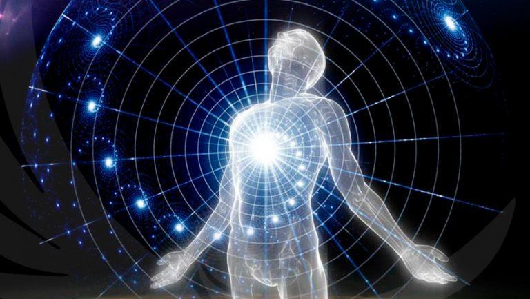 Cómo llevar las fuerzas solares del plexo solar a los otros chakras - Samael Aun Weor