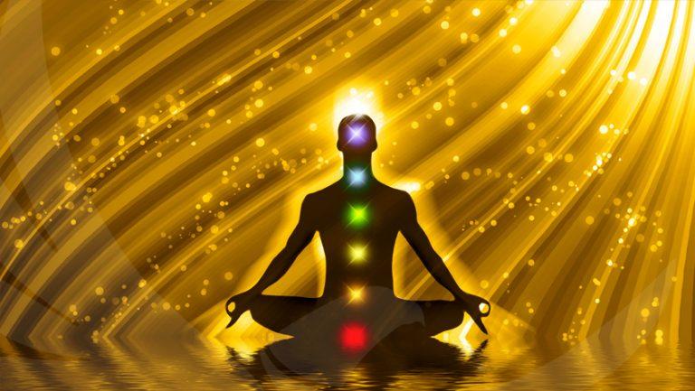 El mantra «EPHRAIM» para el desarrollo de los chakras - Samael Aun Weor