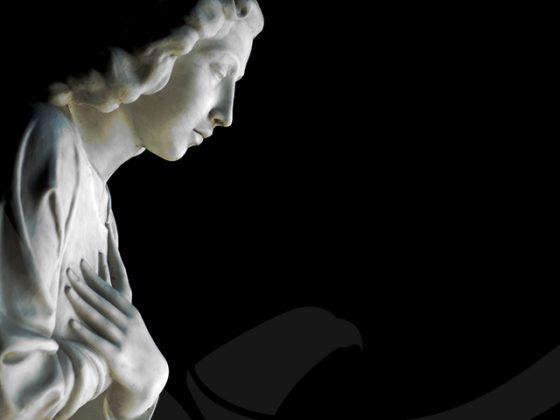 El mantra «O» y oración al Cristo - Samael Aun Weor