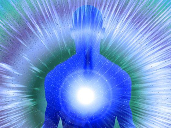 Meditación en el centro del corazón para aprender a salir en Jinas - Samael Aun Weor