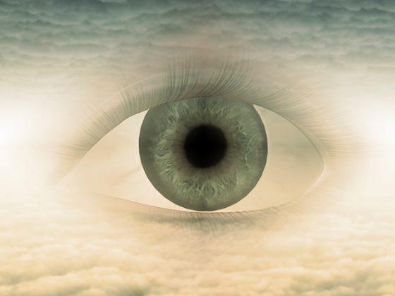 A Tudat kiterjesztésén való meditáció - Universal