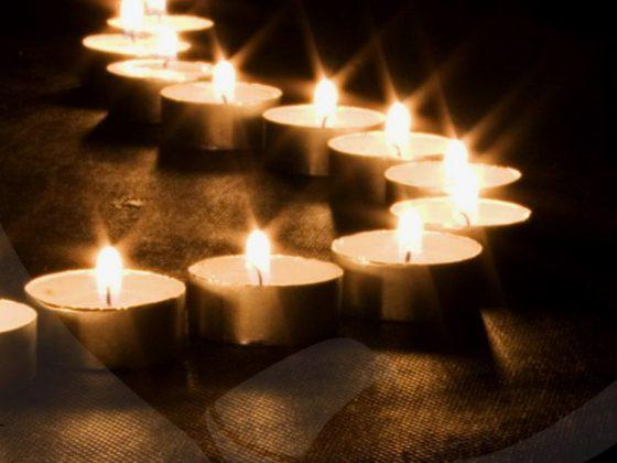 Oración para pedir cura - Samael Aun Weor