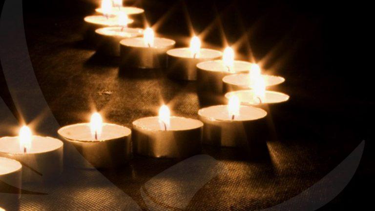 Imádság a gyógyulásért - Universal