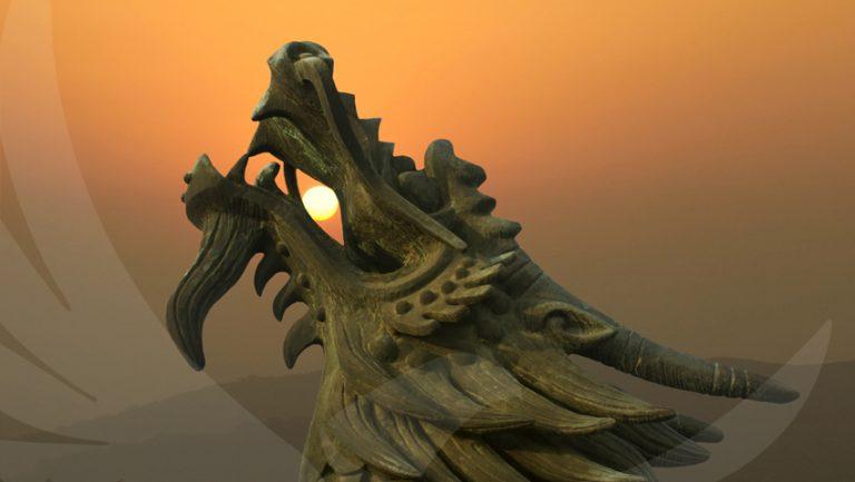 Práctica con las Siete Potencias para preparar el cuerpo para la magia - Samael Aun Weor