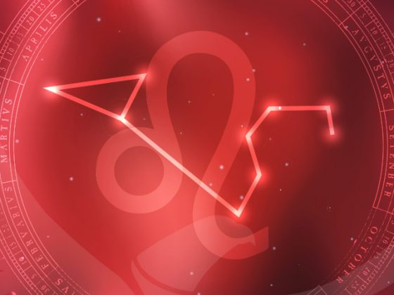 Signo Zodiacal de LEO - Samael Aun Weor