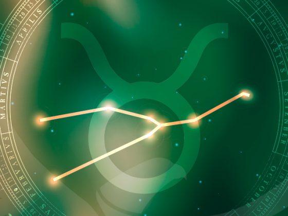 Signo Zodiacal de TAURO - Samael Aun Weor