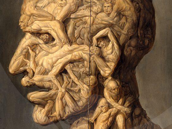L'Individualità - V.M. Samael Aun Weor