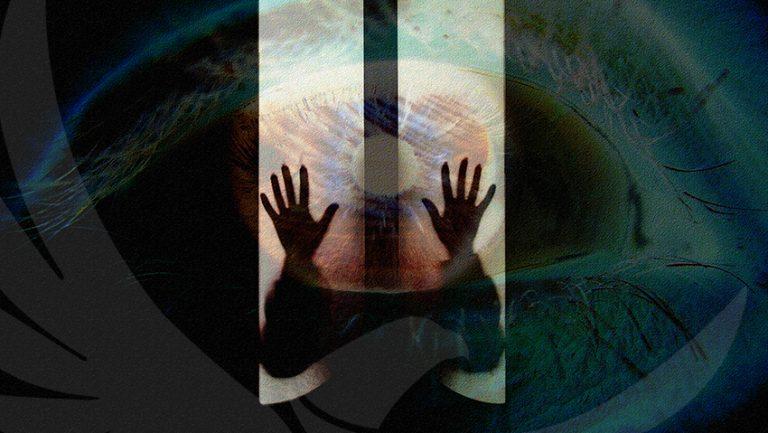 Megfigyelő és Megfigyelt - V.M. Samael Aun Weor