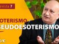 Esoterismo y Pseudoesoterismo - Kwen Khan Khu